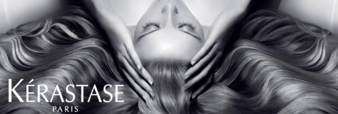 Bella Rinova reviews   Hair Salons at 4444 Westheimer Road - Houston TX