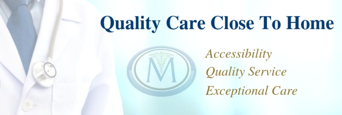 "E.C ""Chip"" Winkel III , M.D. reviews | Urologists at 17070 Red Oak Dr - Houston TX"
