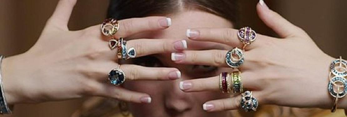 J Vincent Jewelers reviews   Jewelry at 420 NJ-34 - Colts Neck NJ