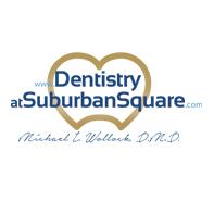 Dentistry At Suburban Square : Michael I. Wollock, Dmd: Michael I Wollock, DDS
