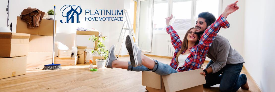 Platinum Home Mortgage reviews | Mortgage Lenders at 2938 B Hilltop Rd - Richmond CA