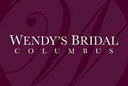 Wendy's Bridal Columbus - Dublin, OH