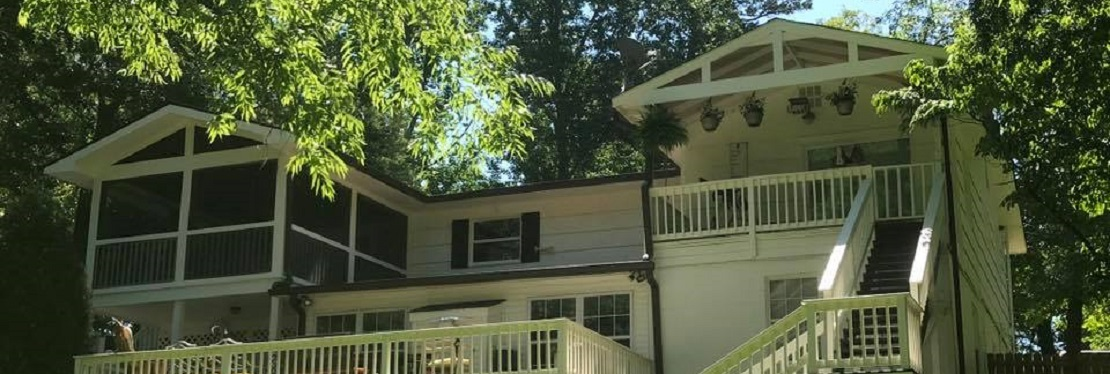 CCs  Painting and Cleaning  LLC Reviews, Ratings | Home Improvements near 9229 Topoco Dr , Knoxville TN