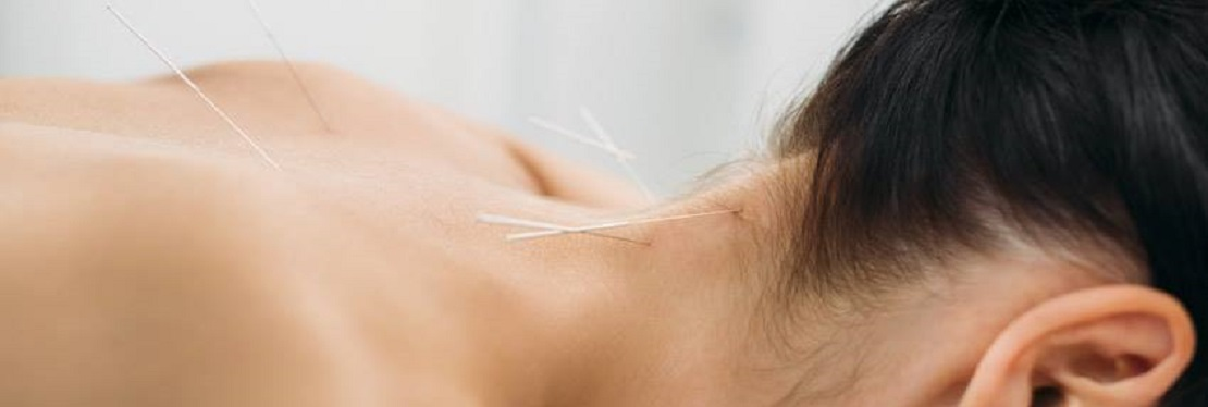 Ling's Acupuncture, Inc. reviews   Acupuncture at 120 Gatlin Ave - Orlando FL