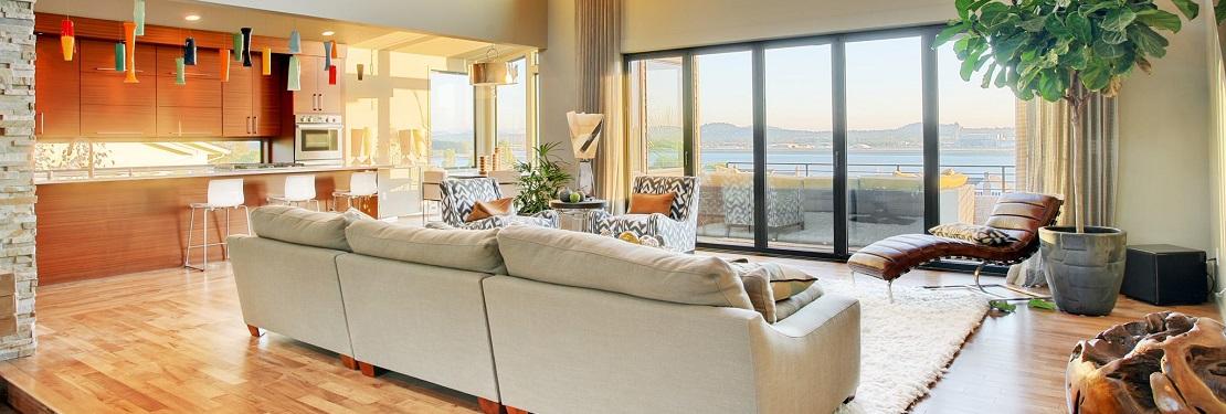 GoldenWest Management  Inc reviews | Property Management at 12520 High Bluff Dr #275 - San Diego CA