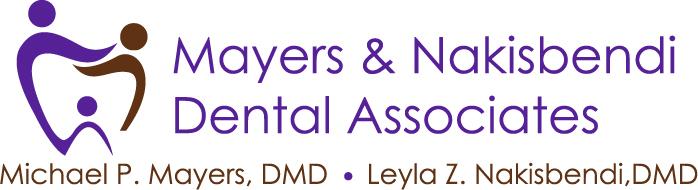 Mayers & Nakisbendi Dental Associates reviews | Cosmetic Dentists at 280 Mamaroneck Ave - White Plains NY