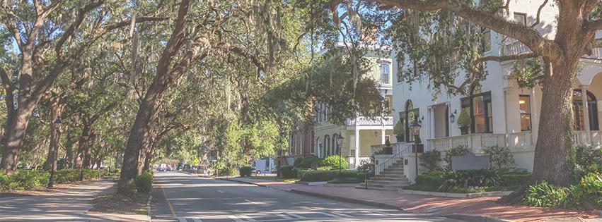 Heather Murphy Group reviews   Real Estate at 329 Commercial Drive - Savannah GA