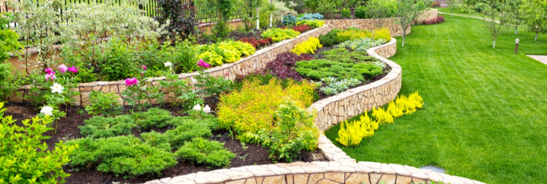 Pro Cut Landscaping, Inc. reviews | Landscape Architects at 11 Pineview Road - West Nyack NY
