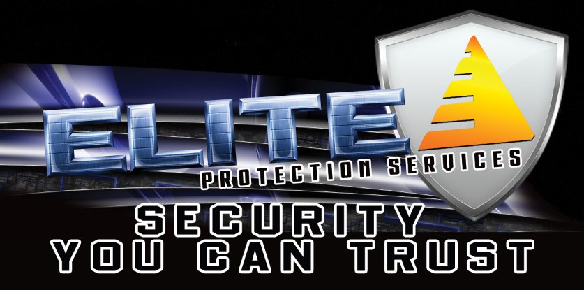 Elite Protection Services reviews | Security Services at 222 East Sheridan Avenue - Oklahoma City OK