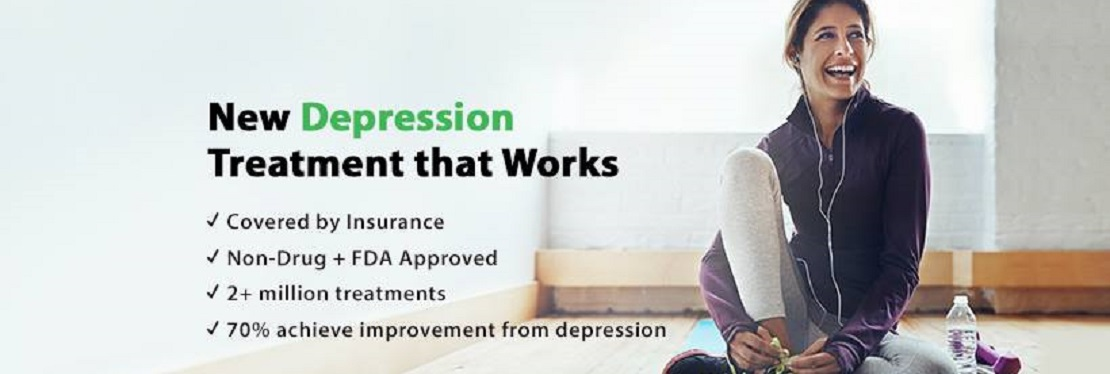 Success TMS - Depression Treatment Specialists reviews | Psychiatrists at 15 Spinning Wheel - Hinsdale IL