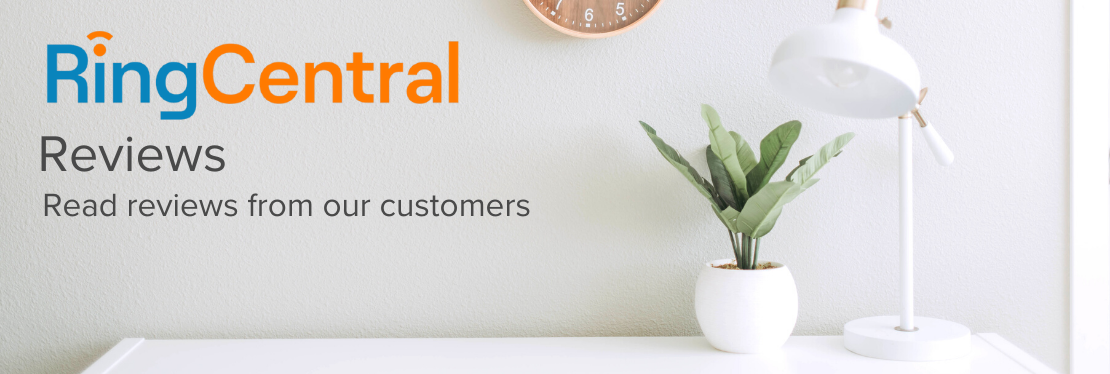 RingCentral reviews   Telecommunications