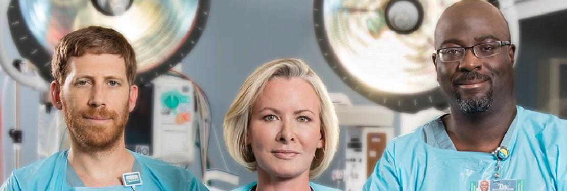 Daifallah Thaer A DDS, FACS University Health reviews | Cosmetic Surgeons at 2101 Charlotte St - Kansas City MO