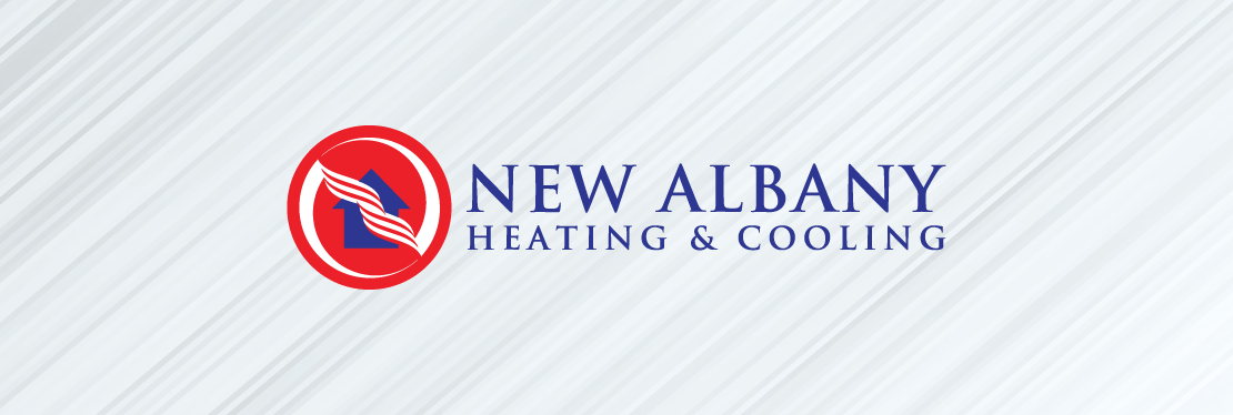 New Albany Heating & Cooling reviews | Heating & Air Conditioning/HVAC at 68 N High Street - New Albany OH