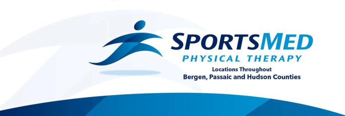 SportsMed Physical Therapy - Passaic NJ reviews | Physical Therapy at 188 Passaic St - Passaic NJ