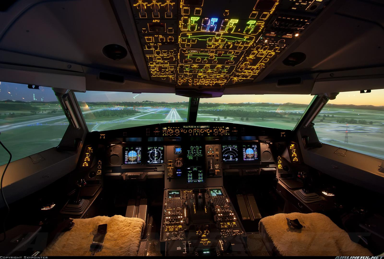 Alliance Aviation reviews | Aviation Services at 5600 NW 36th St - Miami FL