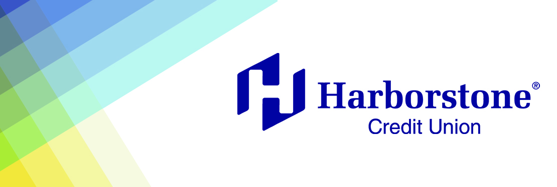 Harborstone Credit Union reviews | Credit Unions at 401 5th Ave - Seattle WA