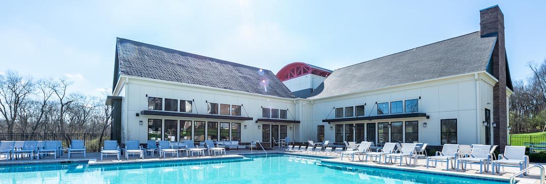 Gateway Lofts Centerville reviews | Apartments at 701 E Alex Bell Rd - Centerville OH