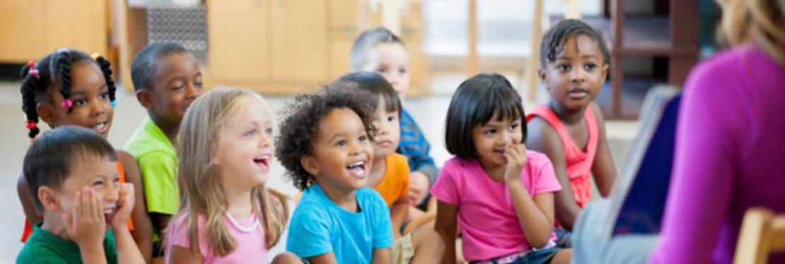 Happy Faces Daycare / Pre-School reviews | Preschools at 13923 Braddock Road - Centreville VA