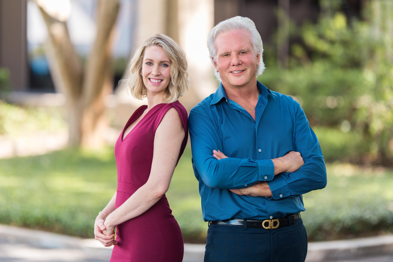 Yarish Plastic Surgery - Drs. Yarish & Bartlett reviews | Plastic Surgeons at 950 Threadneedle St - Houston TX