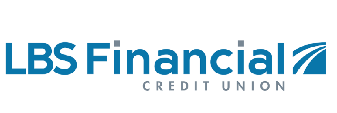 LBS Financial Credit Union Reviews, Ratings | Credit Unions near 5505 Garden Grove Blvd , Westminster CA