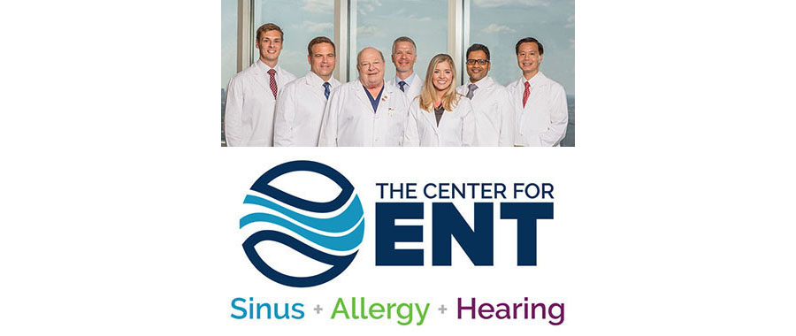 Center for ENT reviews | Medical Centers at 4191 Bellaire Blvd. - Houston TX