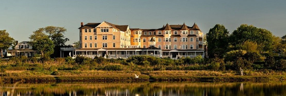 Harbor View Hotel reviews | Hotels at 131 North Water - Edgartown MA