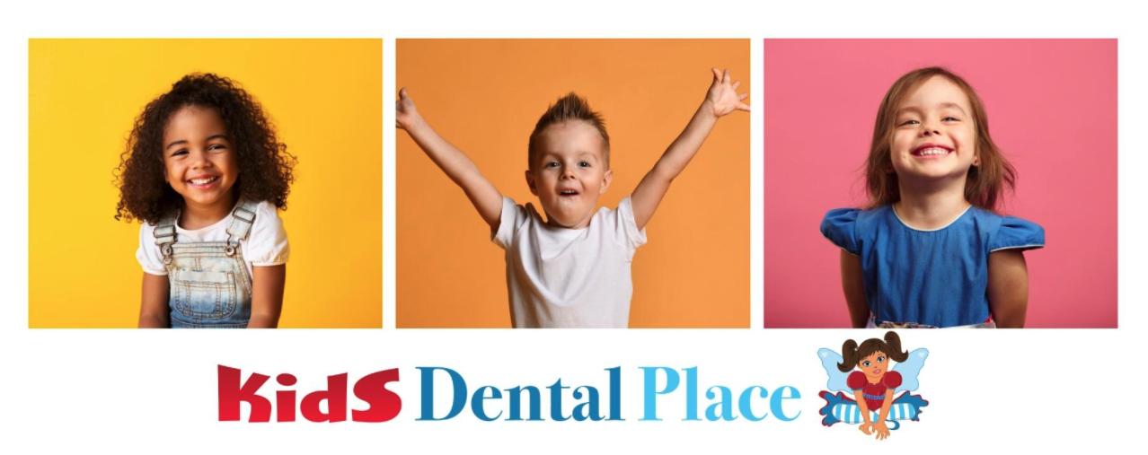 Kids Dental Place - Huntington Park reviews   Dentists at 2621 Zoe Ave - Huntington Park CA