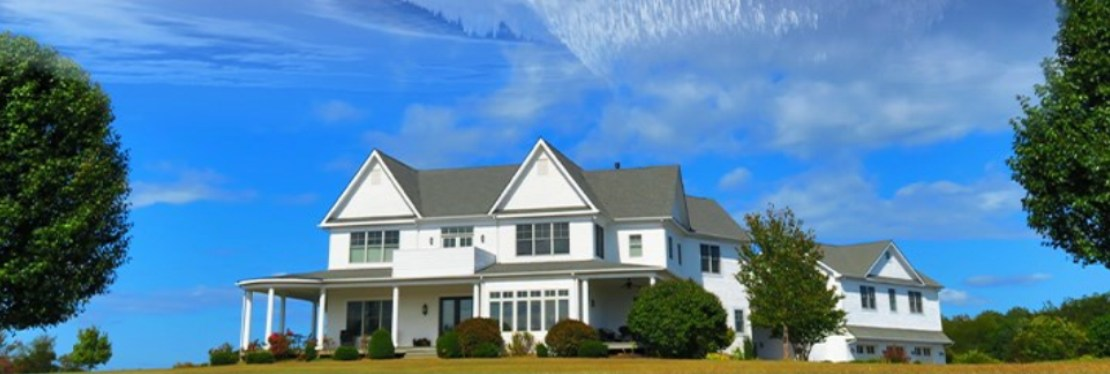 Neelam Shrestha, Realtor-Re/Max Northwest reviews   Real Estate Agents at 12000 N Pecos St - Denver CO
