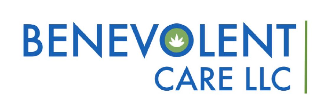 Benevolent Care LLC reviews | Cannabis Clinics at 11555 Heron Bay Blvd #201 - Coral Springs FL