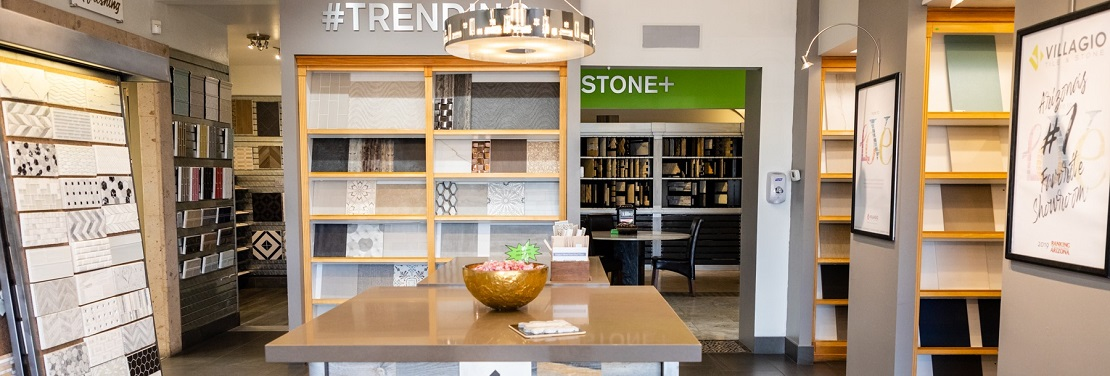 Villagio Tile & Stone reviews   Flooring at Showroom: 8340 East Raintree Drive   Warehouse: 7820 E. Gelding Dr. - Scottsdale AZ
