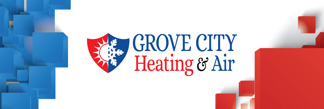 Grove City Heating & Air reviews | Heating & Air Conditioning/HVAC at 2905 Columbus St - Grove City OH