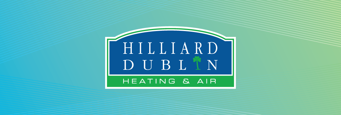 Hilliard-Dublin Heating & Air reviews | Heating & Air Conditioning/HVAC at 7243 Sawmill Rd - Dublin OH