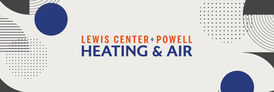 Lewis Center-Powell Heating & Air reviews | Heating & Air Conditioning/HVAC at 80 Grace Drive - Powell OH