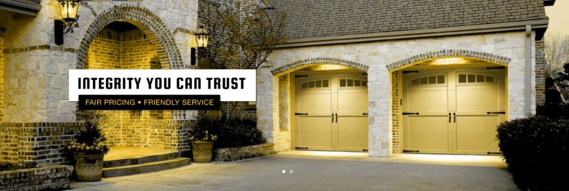 Griswold Construction and Overhead Door reviews   Garage Door Services at 22972 County Road - Hudson CO