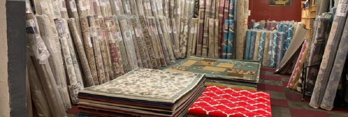 Carpet Outlet reviews | Carpeting at 6505 Pulaski Highway - Baltimore MD