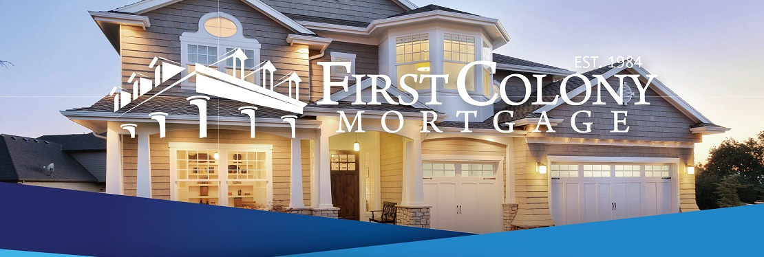 First Colony Mortgage reviews | Mortgage Lenders at 6155 S Main - Aurora CO
