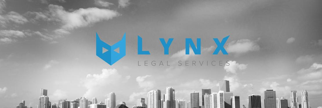 Lynx Legal Services reviews | Process Servers at 620 E Twiggs Street - Tampa FL