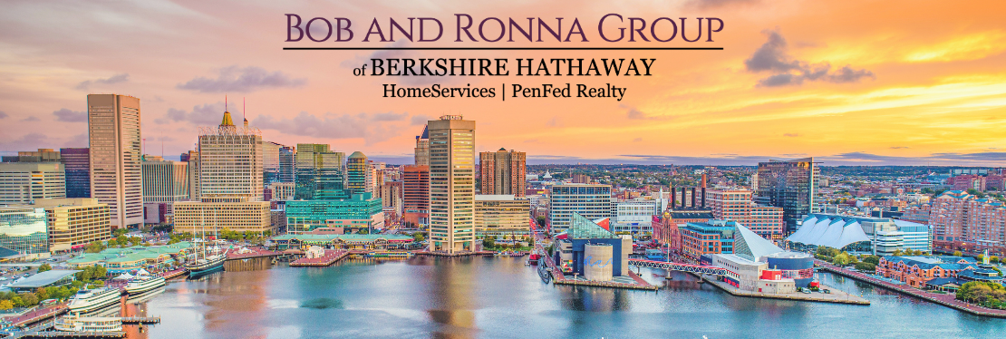 The Bob & Ronna Group reviews | Real Estate Services at 3410 Plumtree Dr - Ellicott City MD
