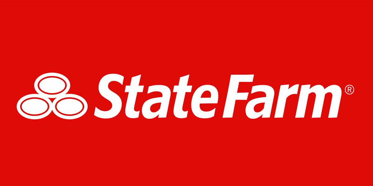 Stanley Dean State Farm Insurance Agent Reviews Insurance At 4017 34th St S St Petersburg Fl