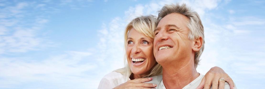 Confident Smile Studio reviews | Dentists at Av. B 230, Vicente Guerrero - Vicente Guerrero BJ