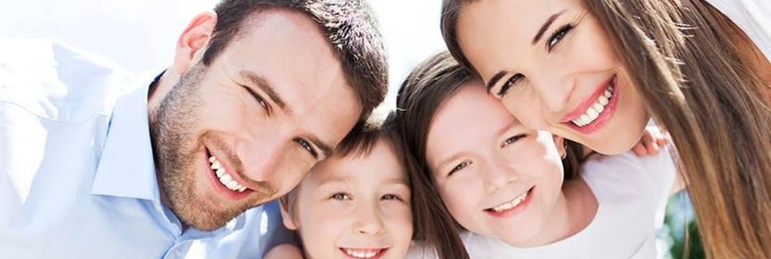 Michele Bibeau, DDS reviews | Dentists at 1058 Fair - Prescott AZ