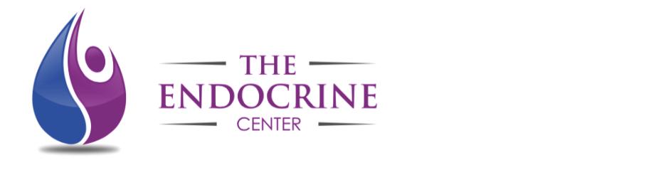 The Endocrine Center: Denise Armellini, MD reviews | Endocrinologists at 3025 Hamaker Ct - Fairfax VA