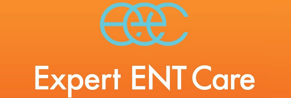 Expert ENT Care reviews   Ear Nose & Throat at 2000 Cooper Street - Fort Worth TX