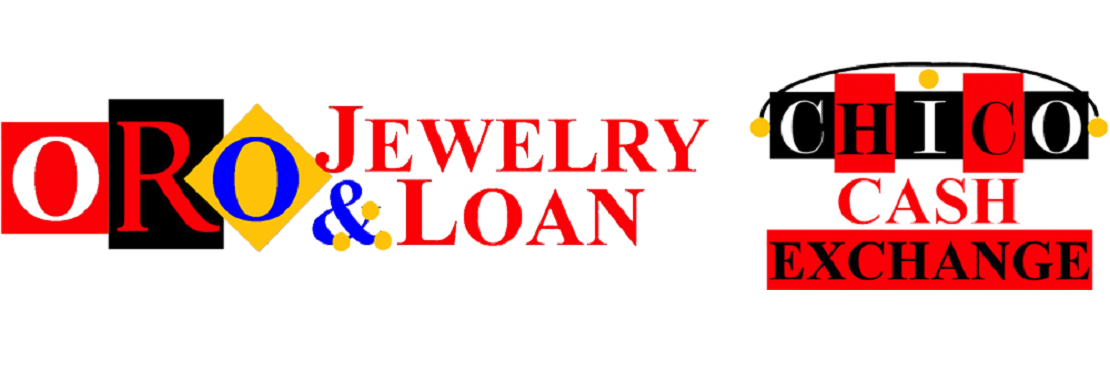 Oro Jewelry and Loan reviews | Pawn Shops at 800 Plumas St - Yuba City CA