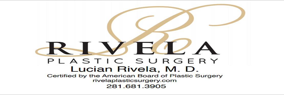 Rivela Plastic Surgery reviews | Plastic Surgeons at 9191 Pinecroft Dr - The Woodlands TX