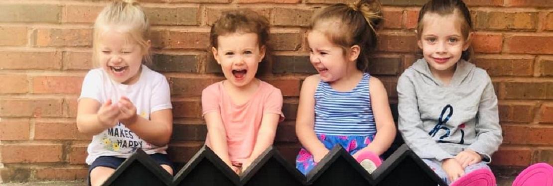 Schoolhouse 226 reviews | Preschools at 6275 Hillcrest Rd - Frisco TX