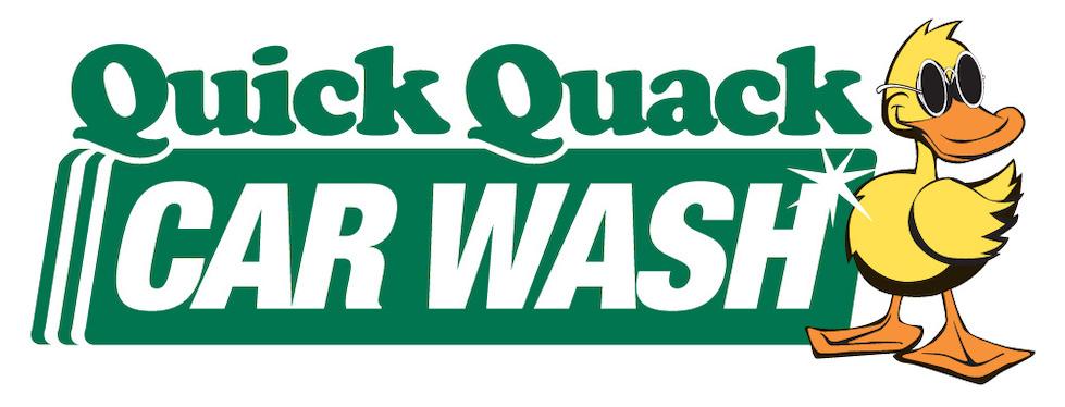 Quick Quack Car Wash reviews | Car Wash at 5001 Walnut Rd - Vacaville CA