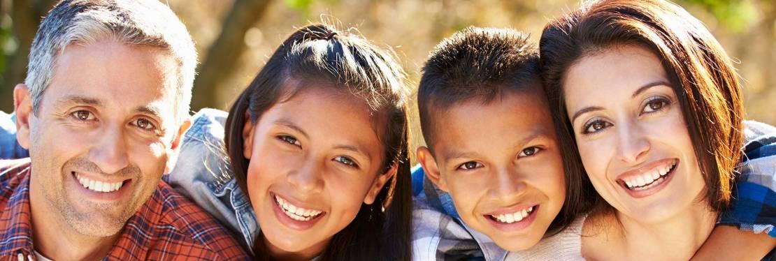 Reliant Dentist reviews   Dentists at 7707 Fannin St - Houston TX