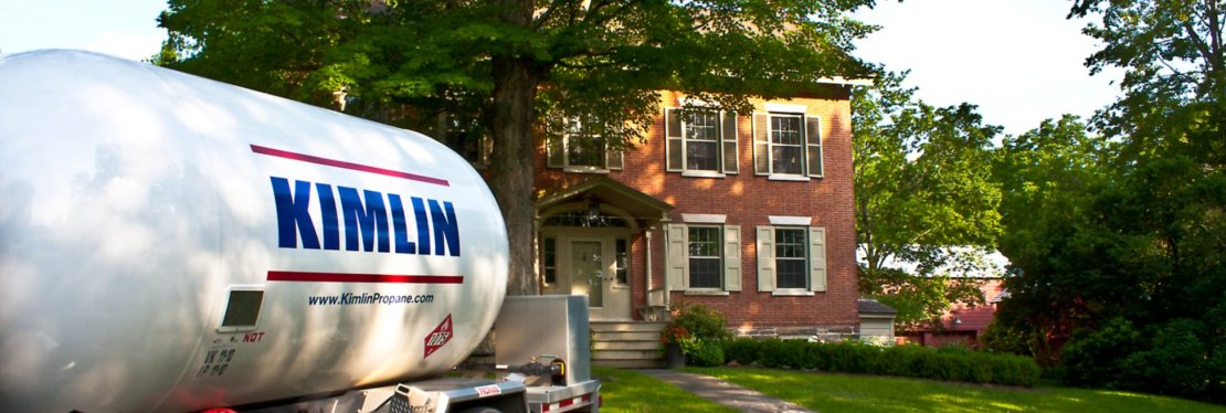 Kimlin Energy Services reviews | Propane at 14 Steves Ln - Gardiner NY