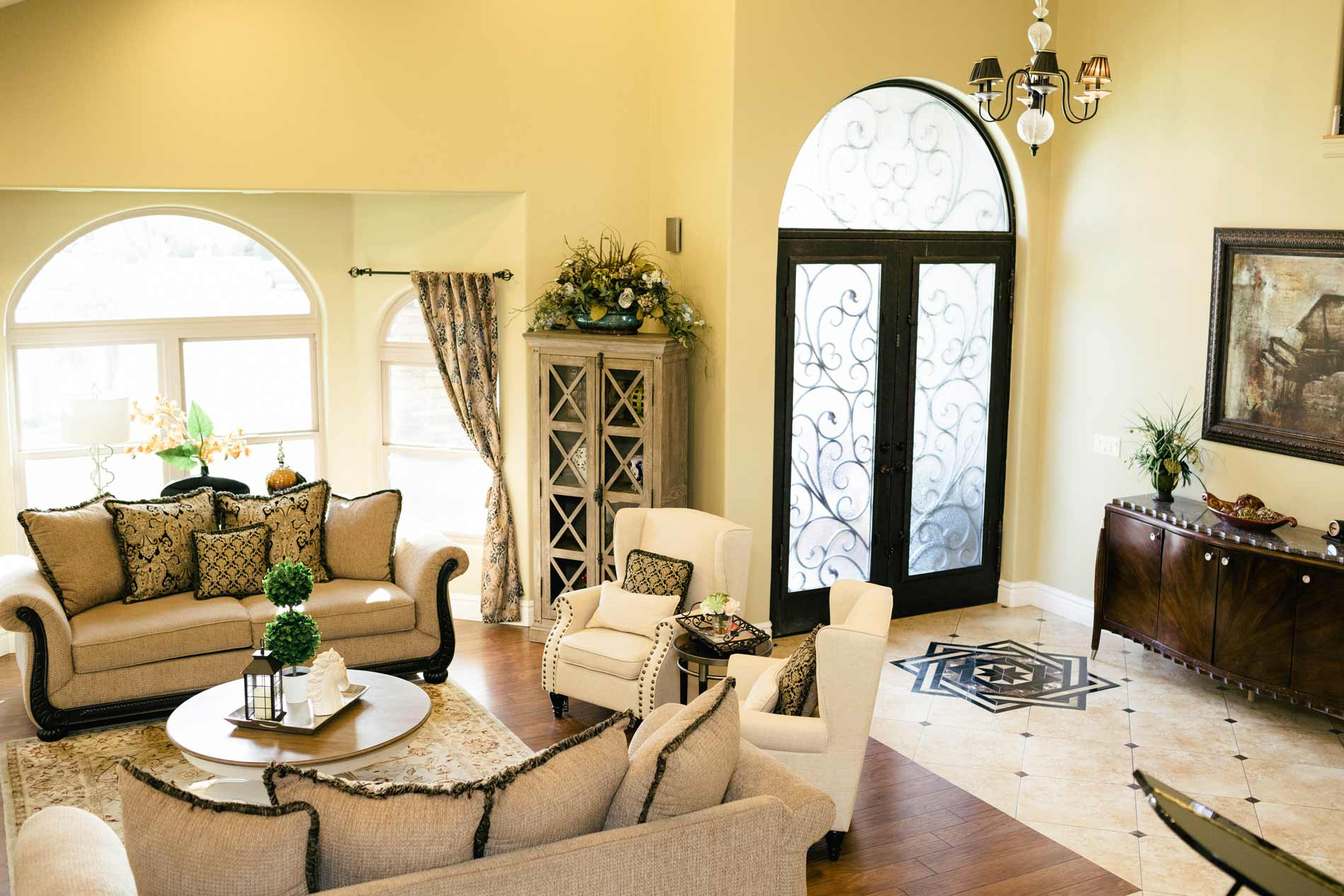 Central Scottsdale Assisted Living LLC Reviews, Ratings | Assisted Living Facilities near 10571 N 96th Place , Scottsdale AZ